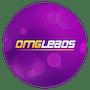 omgleads logo