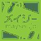 Maysee logo