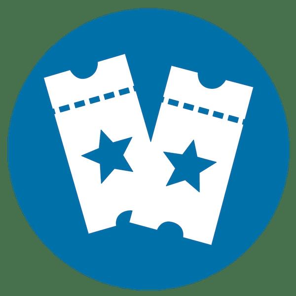 CabinPanda-CabinPanda and Billetweb Integration