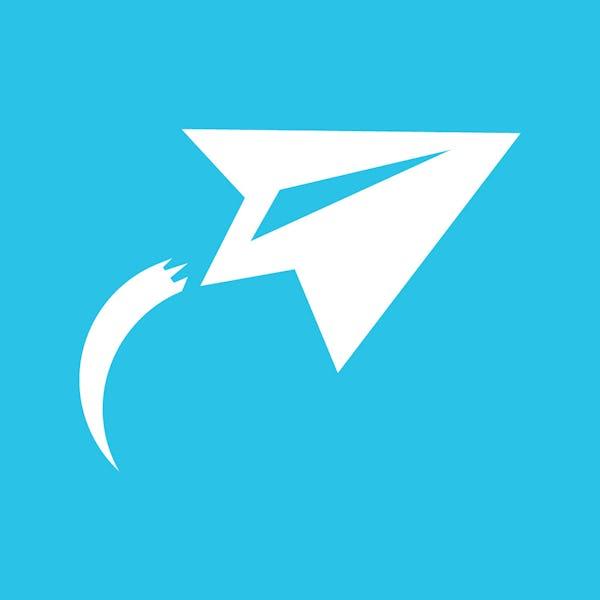 CabinPanda-CabinPanda and Minutemailer Integration