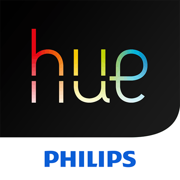 CabinPanda-CabinPanda and Philips Hue Integration