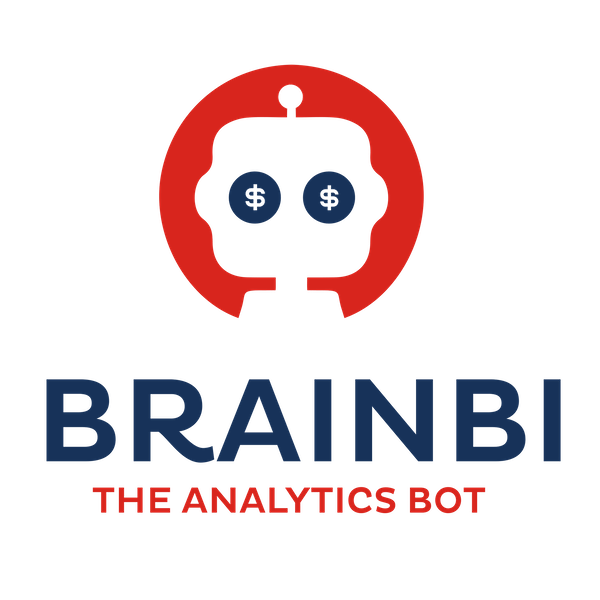 CabinPanda-CabinPanda and Brainbi Integration