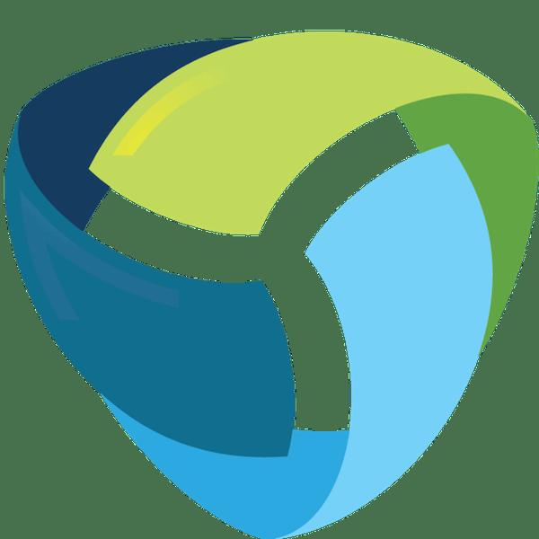 CabinPanda-CabinPanda and EvaluAgent Integration