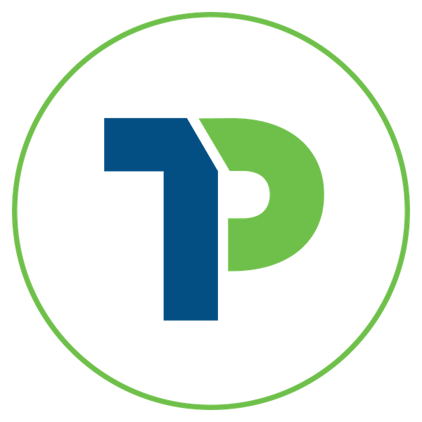 CabinPanda-CabinPanda and Top Producer Integration