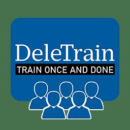 DeleTrain