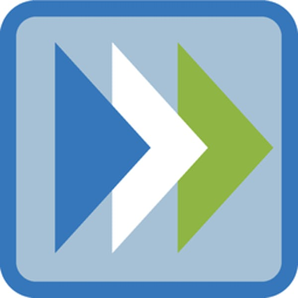 CabinPanda-CabinPanda and Zamzar Integration