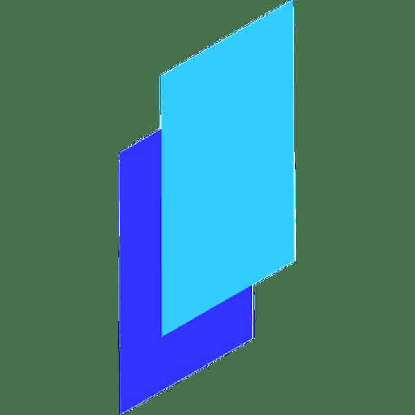 CabinPanda-CabinPanda and Libeo Integration