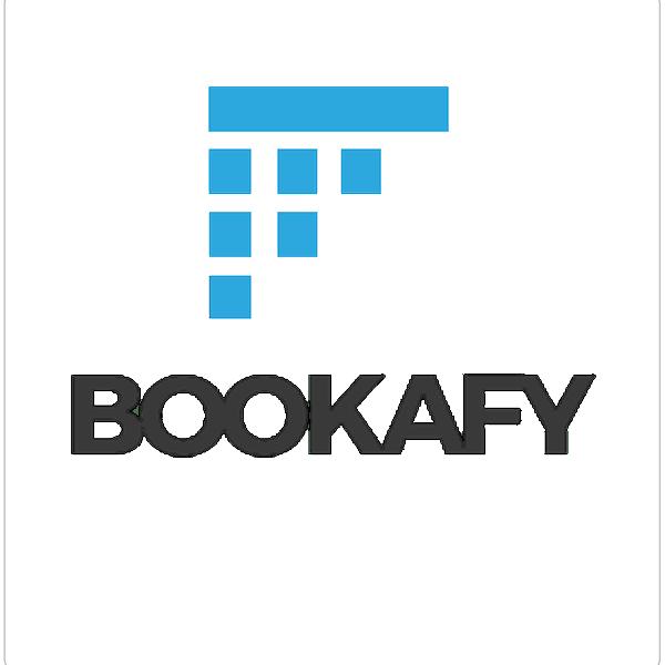 CabinPanda-CabinPanda and Bookafy Integration
