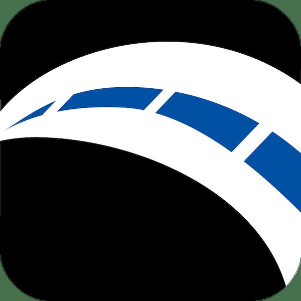 CabinPanda-CabinPanda and Fast-Weigh Integration