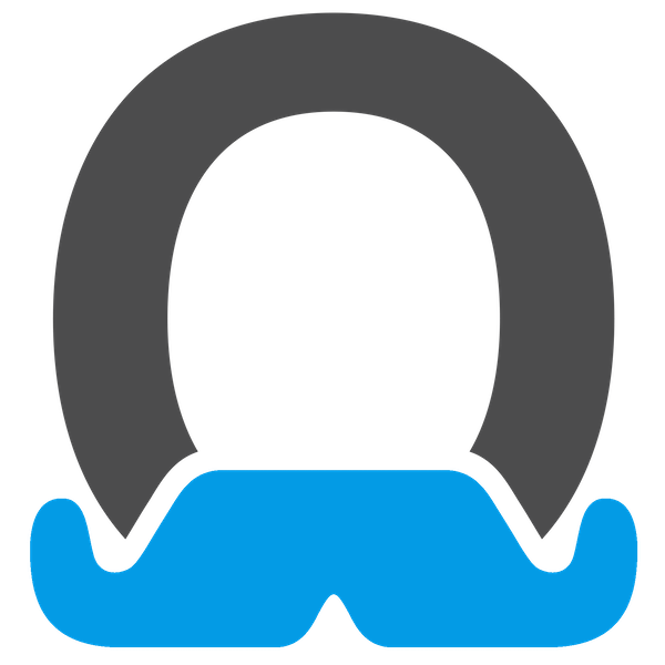 CabinPanda-CabinPanda and Opesta Integration
