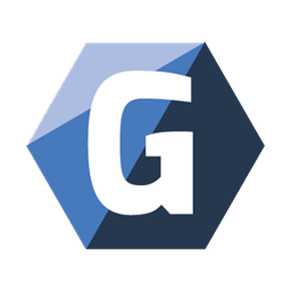 CabinPanda-CabinPanda and GymMaster Integration