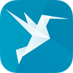 ezeep Blue printing logo