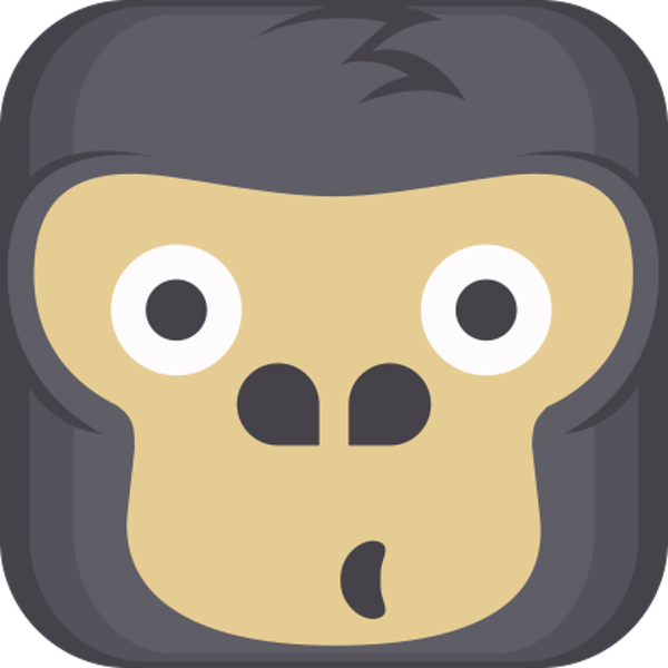 CabinPanda-CabinPanda and GorillaDesk Integration