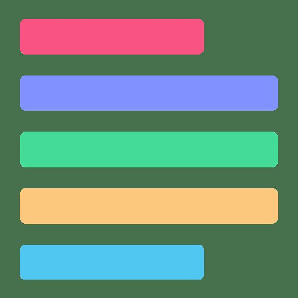 CabinPanda-CabinPanda and Dislack Integration