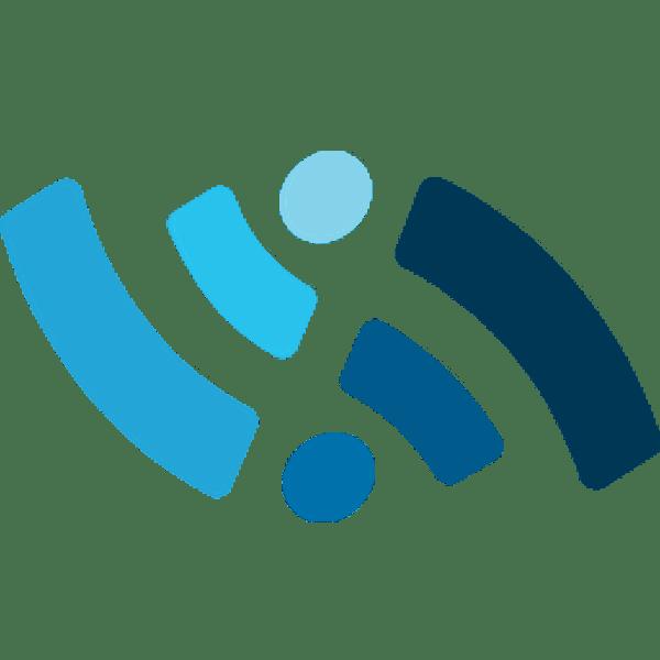 CabinPanda-CabinPanda and Wavecell Integration