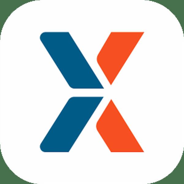 CabinPanda-CabinPanda and ProcurementExpress.com Integration