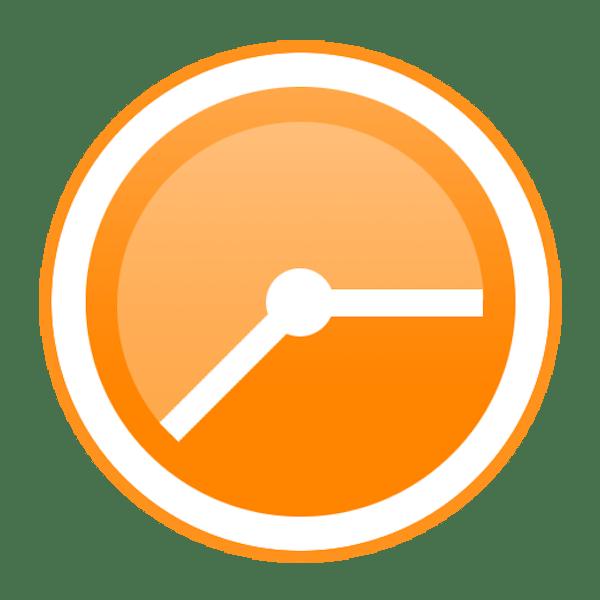 CabinPanda-CabinPanda and Timesheet Integration