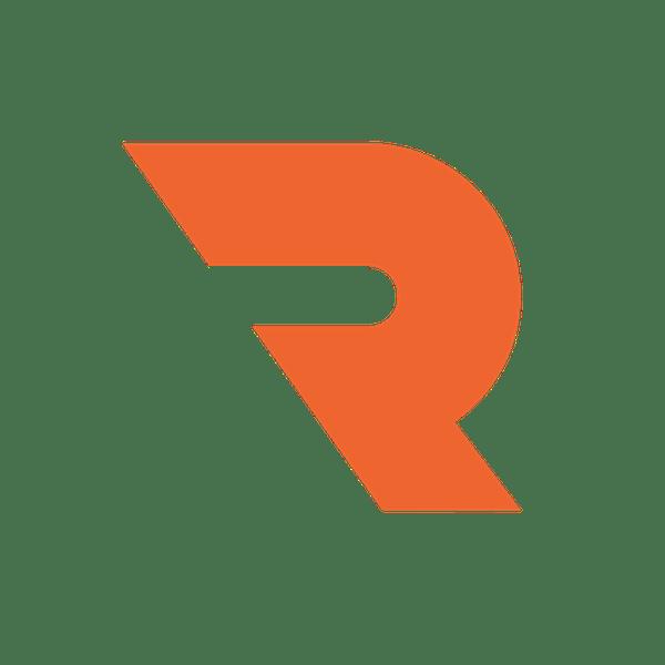 CabinPanda-CabinPanda and RevBoss Integration