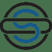 OriginStamp integrations