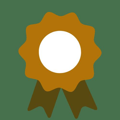 CertifyMe