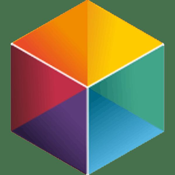 CabinPanda-CabinPanda and Phraseanet Integration
