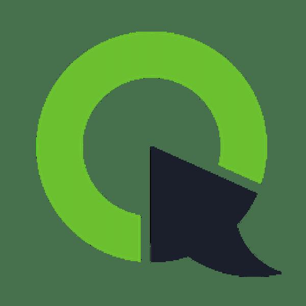 CabinPanda-CabinPanda and ClickMeeting Integration