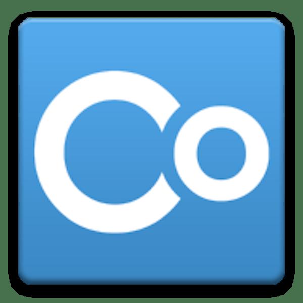 CabinPanda-CabinPanda and Copilot Integration