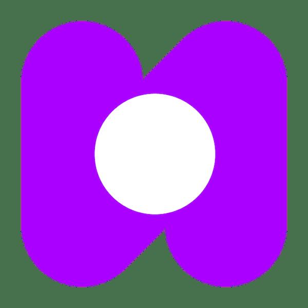 CabinPanda-CabinPanda and Nomics Crypto Integration