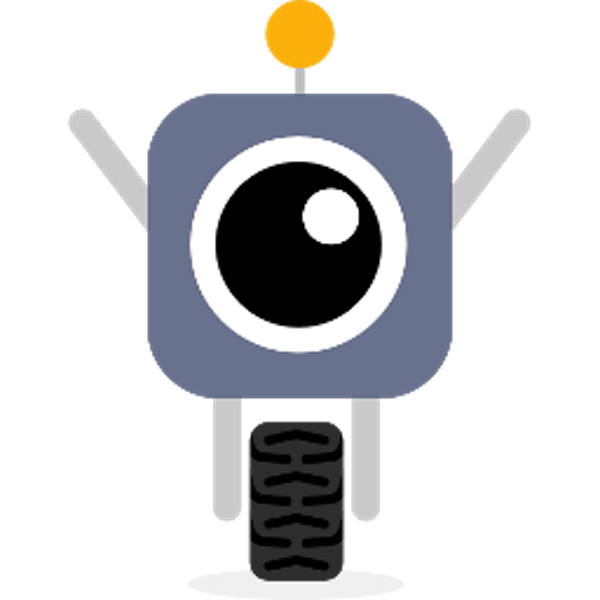 CabinPanda-CabinPanda and Appbot Integration