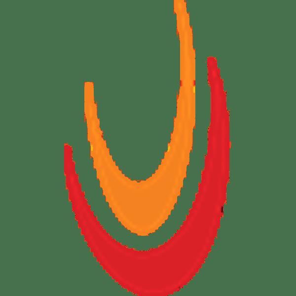 CabinPanda-CabinPanda and FireDrum Email Marketing Integration