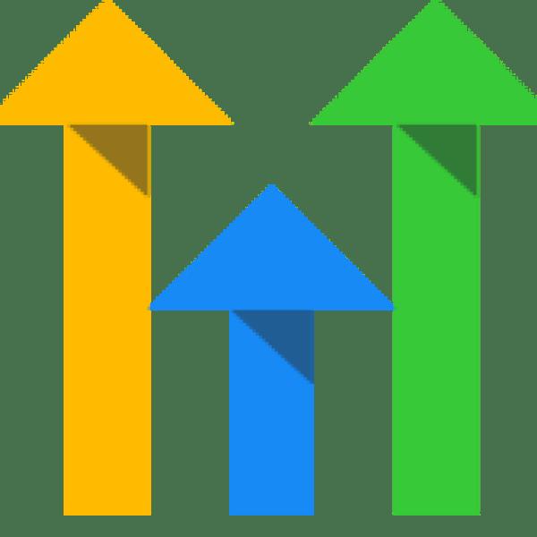 CabinPanda-CabinPanda and HighLevel Integration