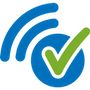 colligso-spotin logo