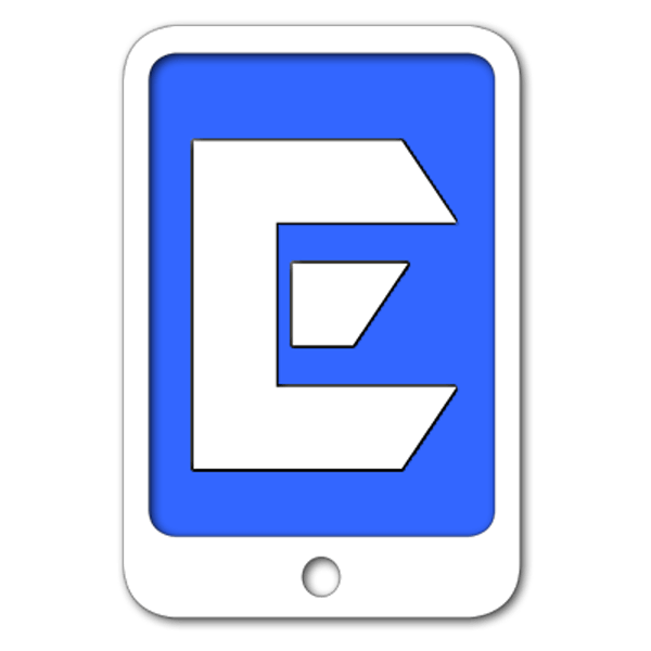 CabinPanda-CabinPanda and EbulkSMS Integration