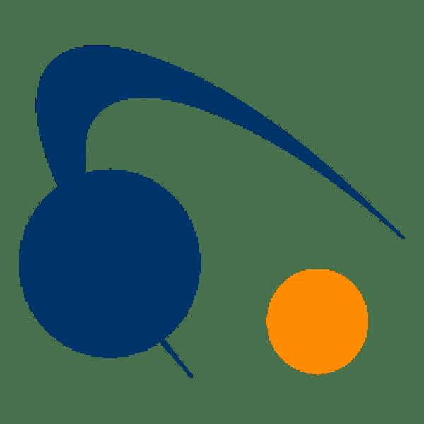 CabinPanda-CabinPanda and Alloy Navigator Express Integration