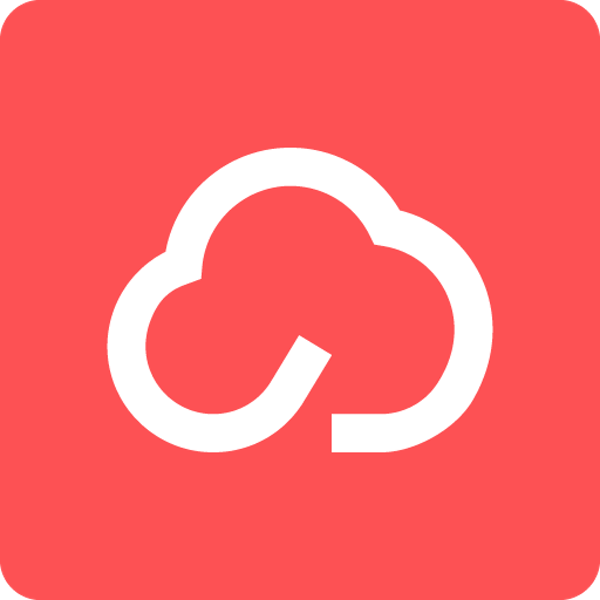 CabinPanda-CabinPanda and Cloud Attract Integration