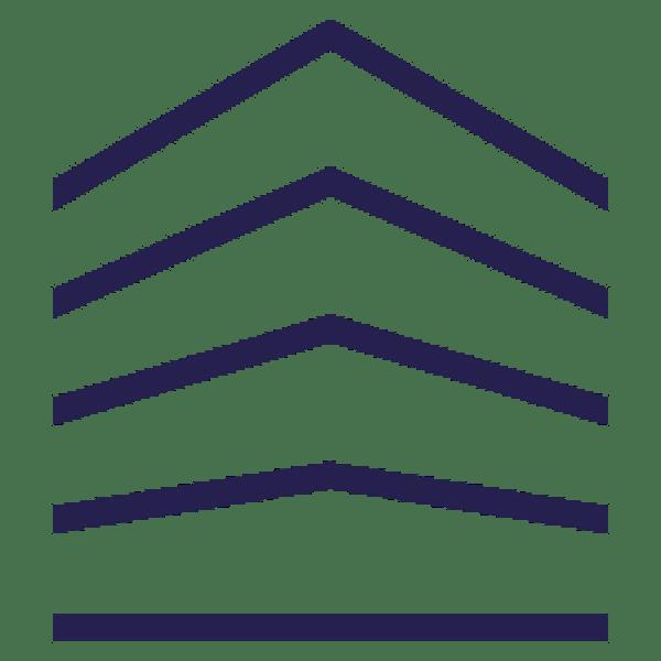 CabinPanda-CabinPanda and Cognism Prospector Integration
