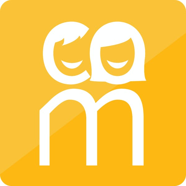 CabinPanda-CabinPanda and Communi App Integration