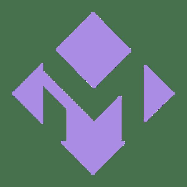 CabinPanda-CabinPanda and MDS.tools Integration