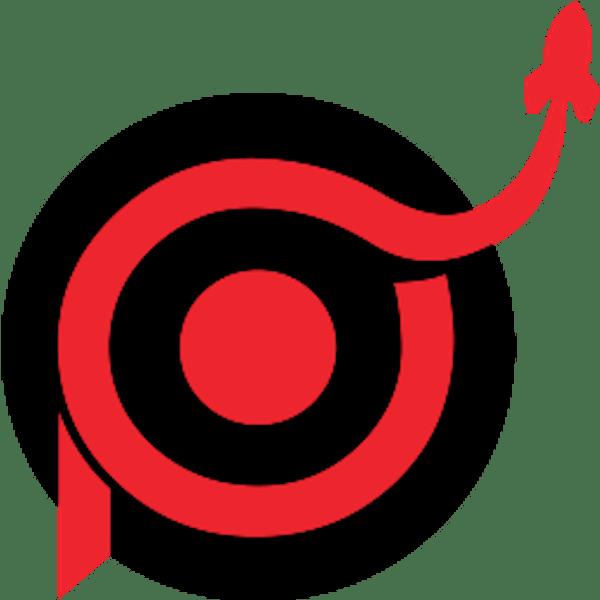 CabinPanda-CabinPanda and Popup Maker Integration