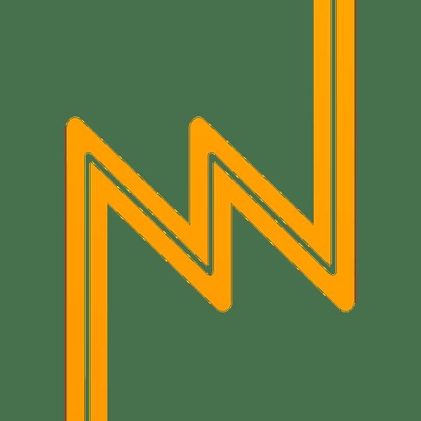 CabinPanda-CabinPanda and Fonn Integration