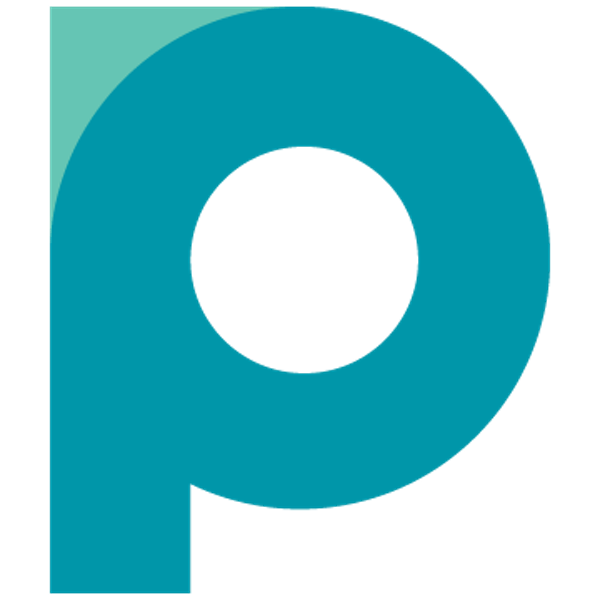 CabinPanda-CabinPanda and Personalize Integration