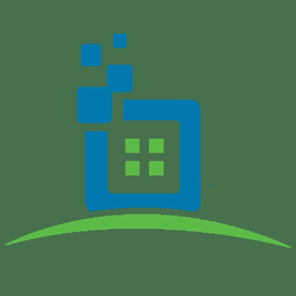 CabinPanda-CabinPanda and RealScout Integration