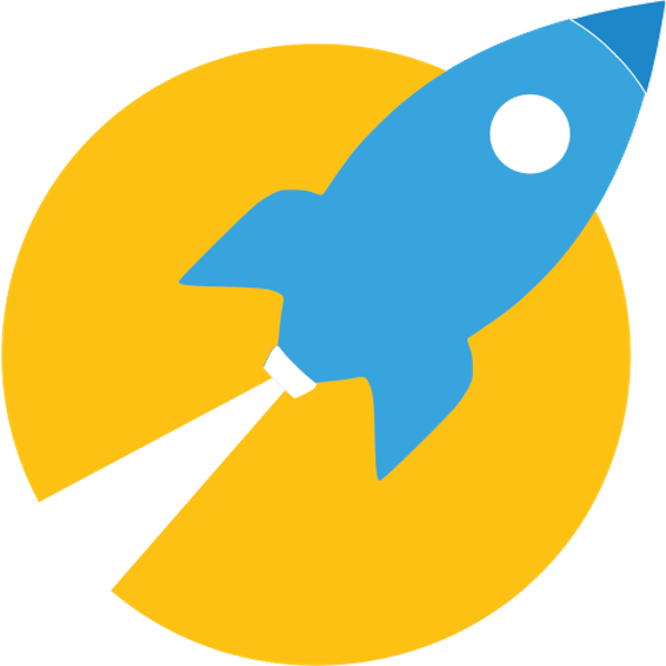 CabinPanda-CabinPanda and RocketReach Integration