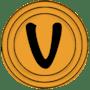 vybit-notifications logo