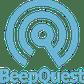 BeepQuest logo