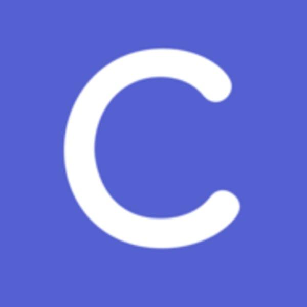 CabinPanda-CabinPanda and Circle Integration