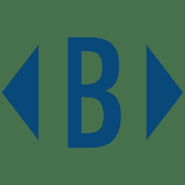 CabinPanda-CabinPanda and Broadly Integration
