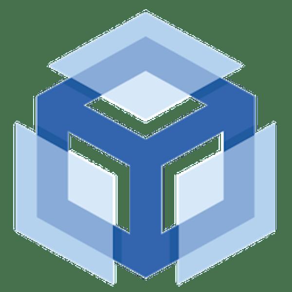 CabinPanda-CabinPanda and ngDesk Integration