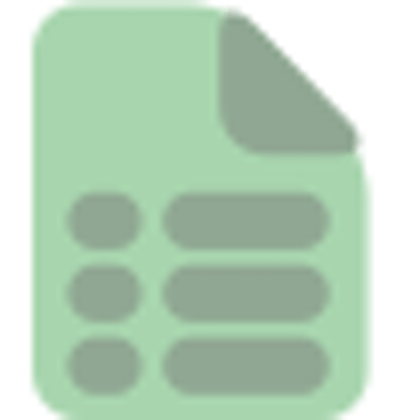 CabinPanda-CabinPanda and EasyCSV Integration