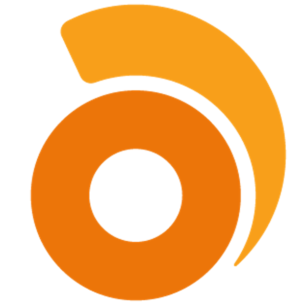 CabinPanda-CabinPanda and Ably Integration